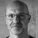 Dirk Loesch